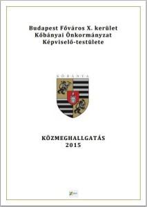2015.11.23_Kobanya_kozmeghallgatas