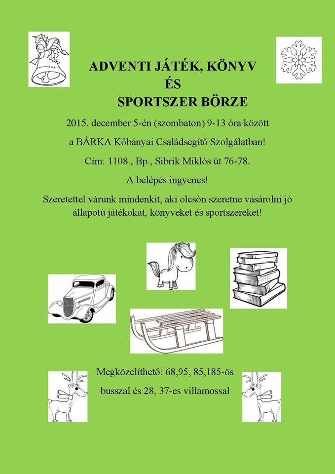 2015.11.29_Barka_adventi borze_plakat
