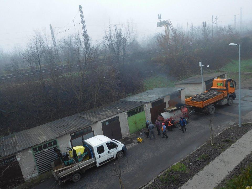 2015.12.28_katyuzas a Csilla utcaban_01