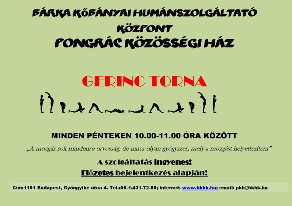 2016.01.12_PKH_gerinctorna_plakat