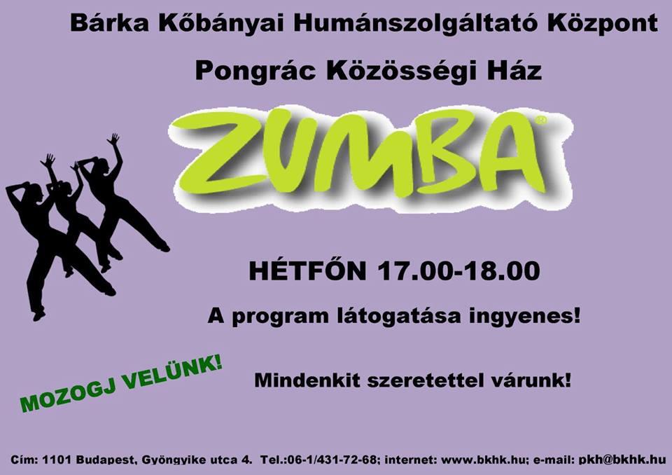 2016.01.12_PKH_zumba_plakat