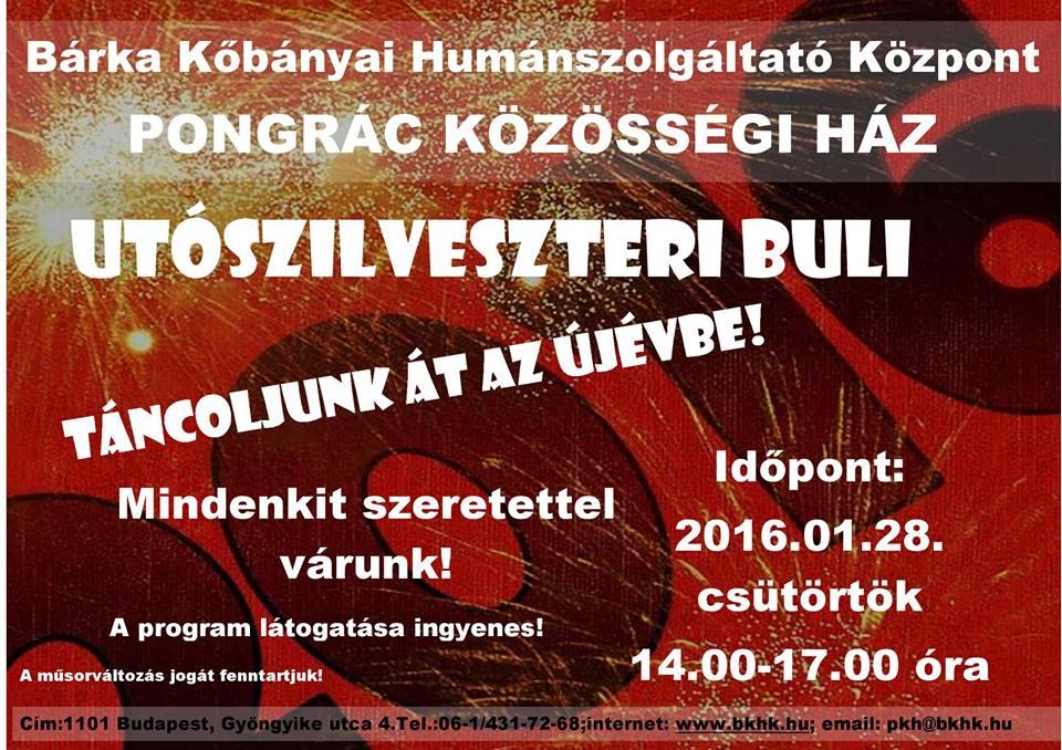 2016.01.14_PKH_utoszilveszter_plakat