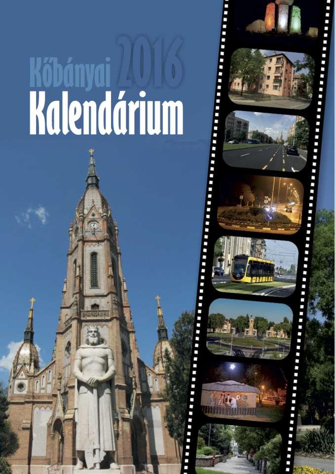 2016.01.24_Kobanyai Kalendarium 2016_kobanya.hu