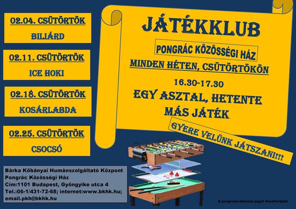 2016.01.28_PKH_jatekklub_plakat