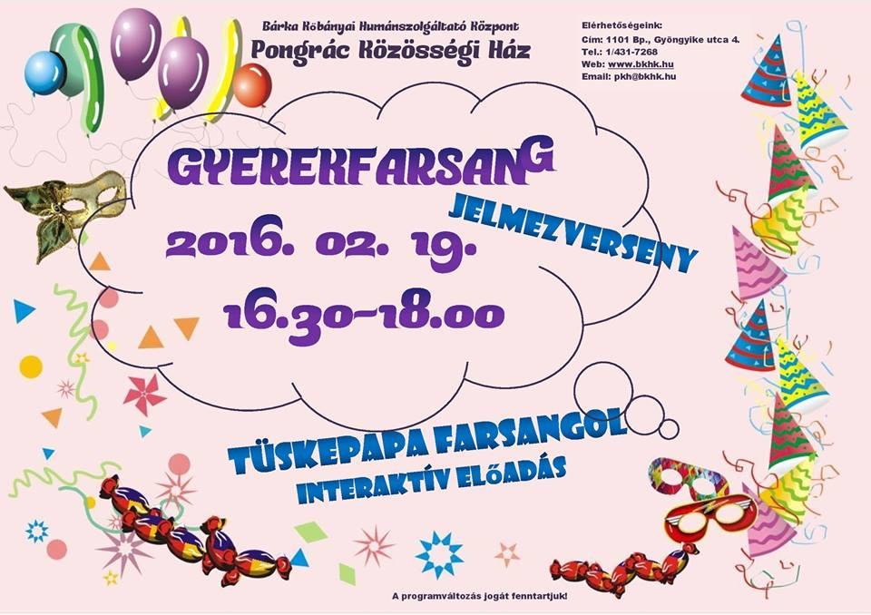 2016.01.30_PKH_gyermekfarsang_plakat