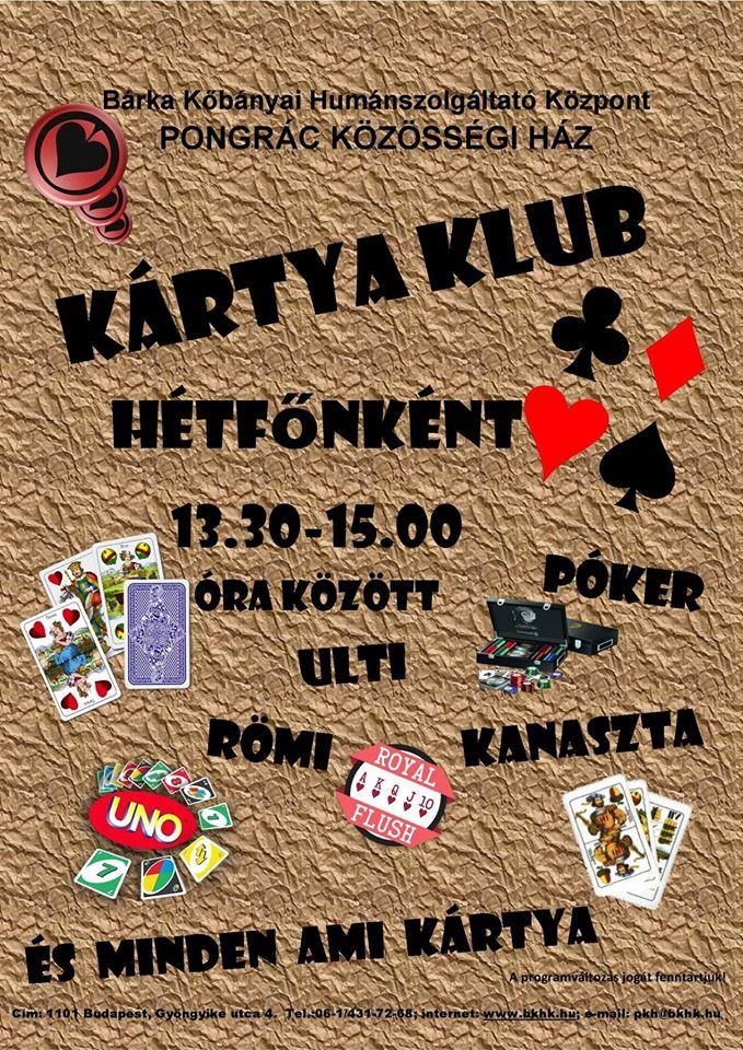 2016.01.30_PKH_kartya klub_plakat