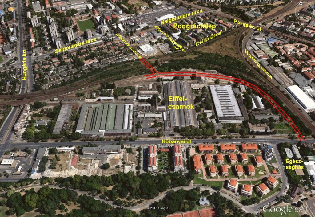 2016.03.30_Operahaz_Eiffel-csarnok_Google-Earth
