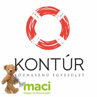 2016.03.31_Kontur Egyesulet_logo