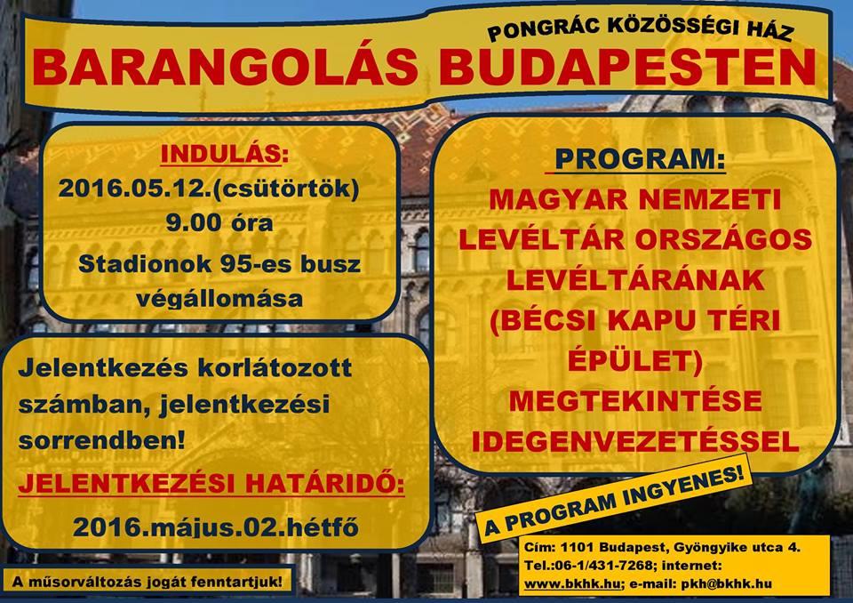 2016.04.16_PKH_Barangolas Bp-en_plakat