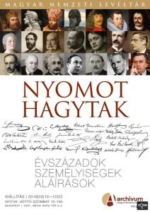 2016.05.12_MNL_Nyomott hagytak_plakat