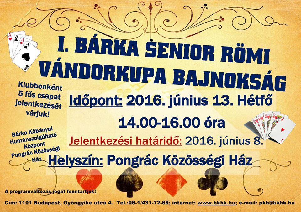 2016.05.26_PKH_Senior romi vandorkupa_plakat