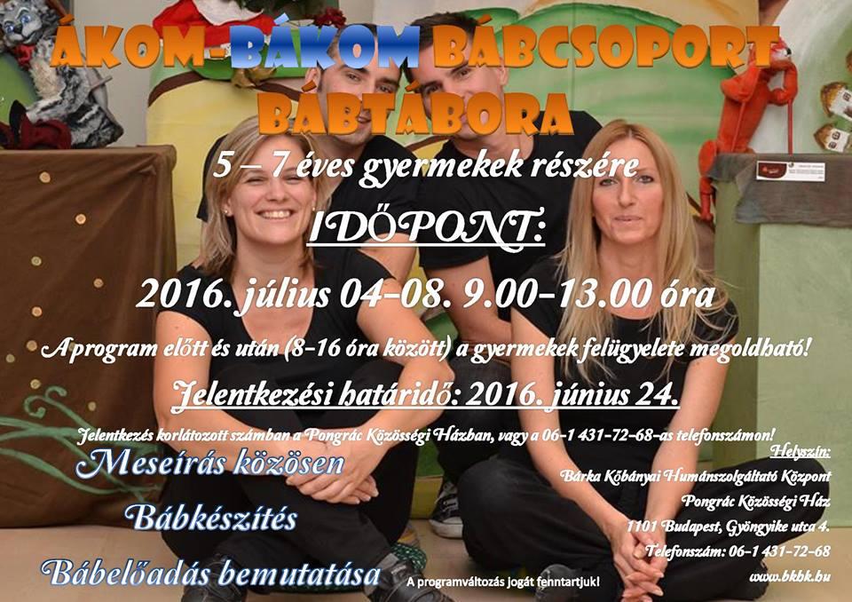 2016.06.06_PKH_Akom-Bakom babtabor_plakat
