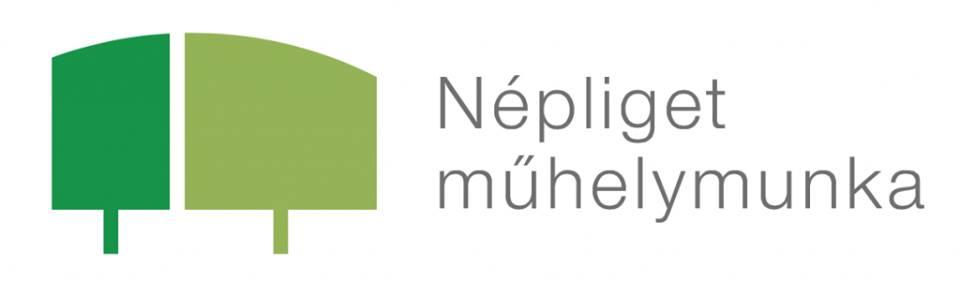 2016.06.15_ReCity_Nepliget Muhelymunka_logo