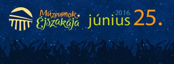 2016.06.24_Muzeumok Ejszakaja_logo