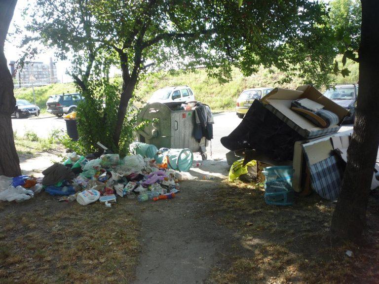 2016.07.09_(2016.07.06)_illegalis szemeteles_hulladekvadasz.hu