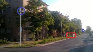 2016.07.09_illegalis szemeteles_04