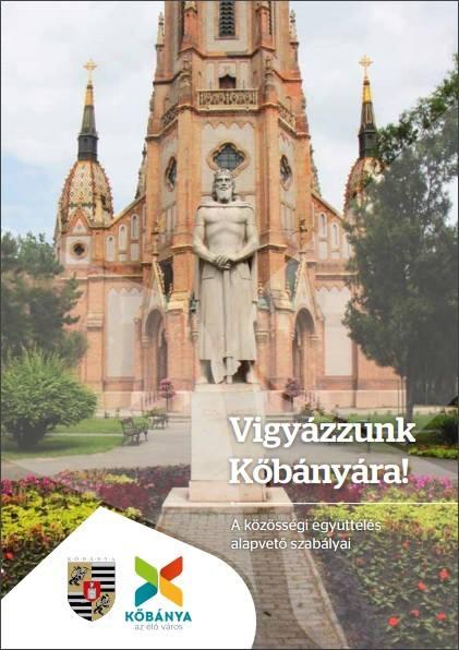 2016.07.27_Kobanya_a kozossegi egyutteles alapveto szabalyai