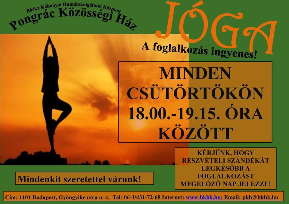 2016.08.23_PKH_joga_plakat