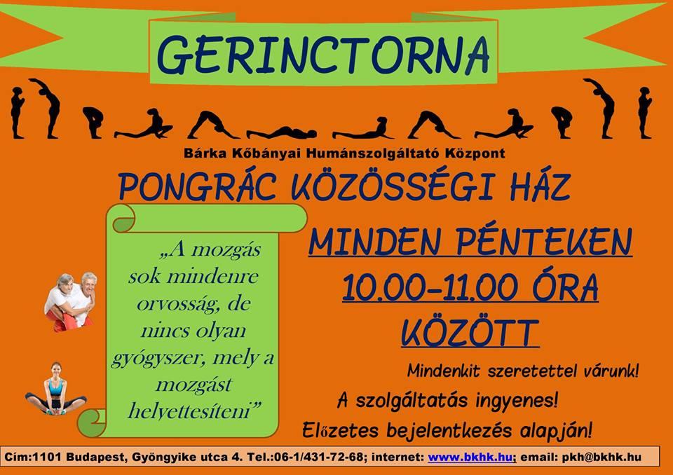 2016.08.25_PKH_gerinctorna_plakat