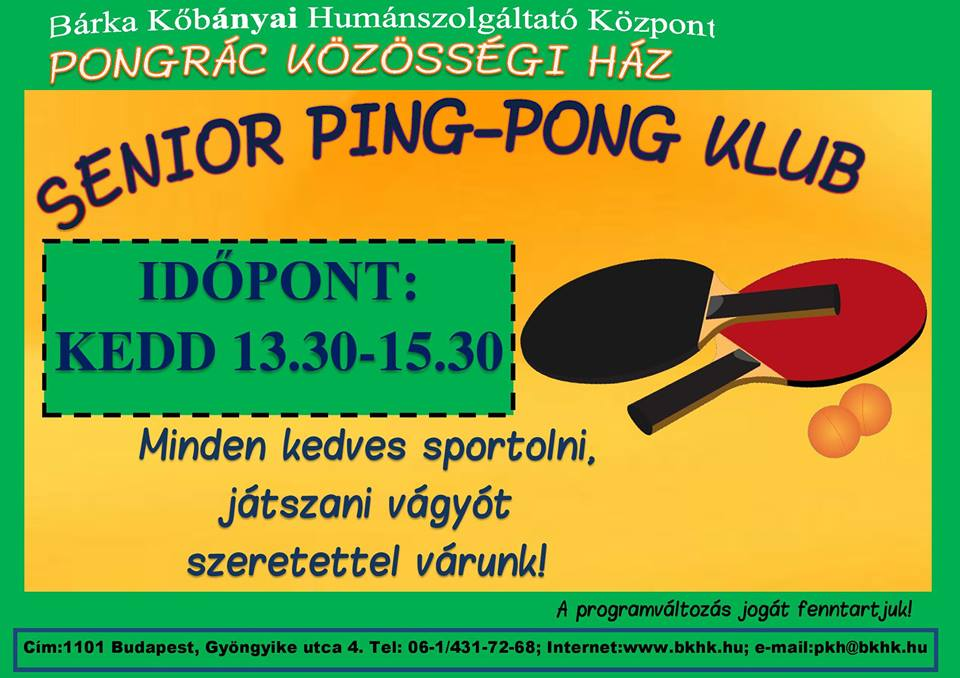 2016.08.26_PKH_senior ping-pong klub_plakat