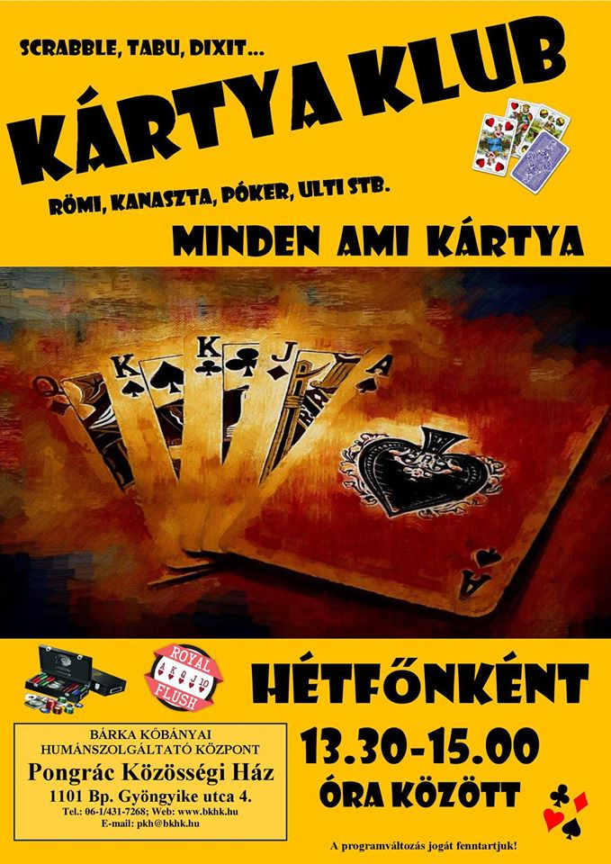 2016.08.29_PKH_kartyaklub_plakat