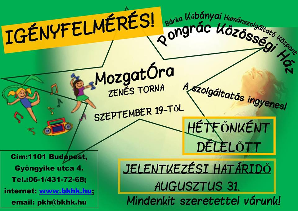 2016.08.31_PKH_mozgatora igenyfelmeres_plakat