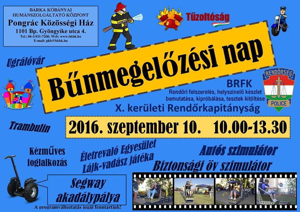 2016.09.04_PKH_Bunmegelozesi Nap_plakat
