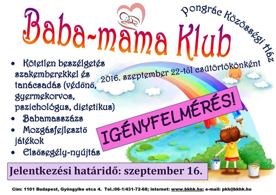 2016.09.07_PKH_baba-mama klub igenyfelmeres_plakat