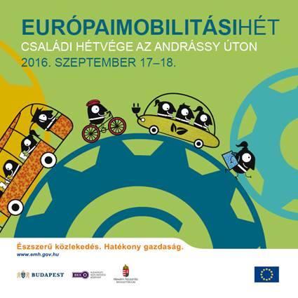 2016.09.16_Bp_mobilitasi hetvege_plakat