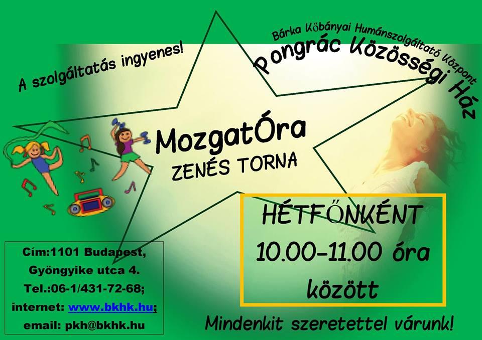 2016.09.16_PKH_mozgatora zenes torna_plakat