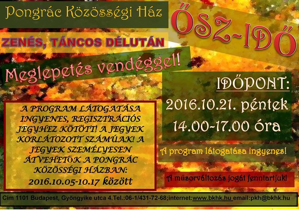 2016.10.01_PKH_Osz-ido mulatsag_plakat