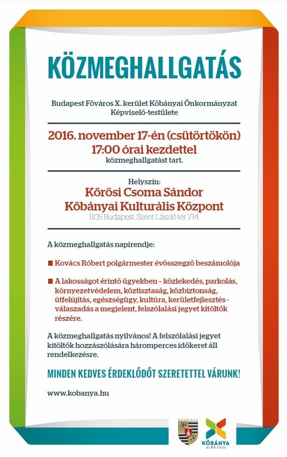 2016.10.27_Kobanya_kozmeghallgatas_plakat