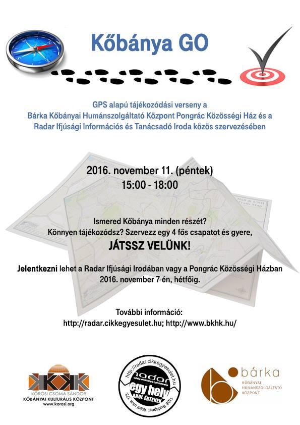 2016.10.28_PKH_tajekozodasi verseny_plakat