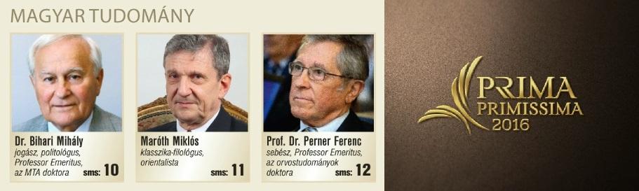 2016.11.12_Prima Primissima sms szavazas