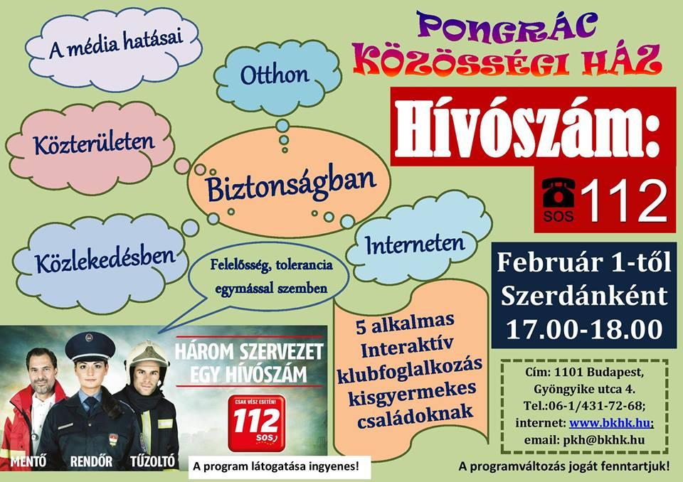 2017.01.20_PKH_hivoszam 112_plakat