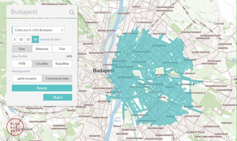 2017.01.30_map.bikecitizens.net