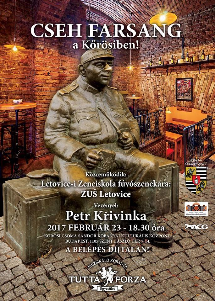 2017.02.20_KKKK_Cseh farsang a Korosiben_plakat