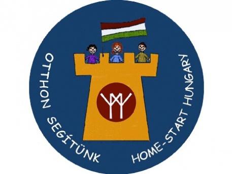 2017.02.20_Otthon Segitunk Alapitvany_logo