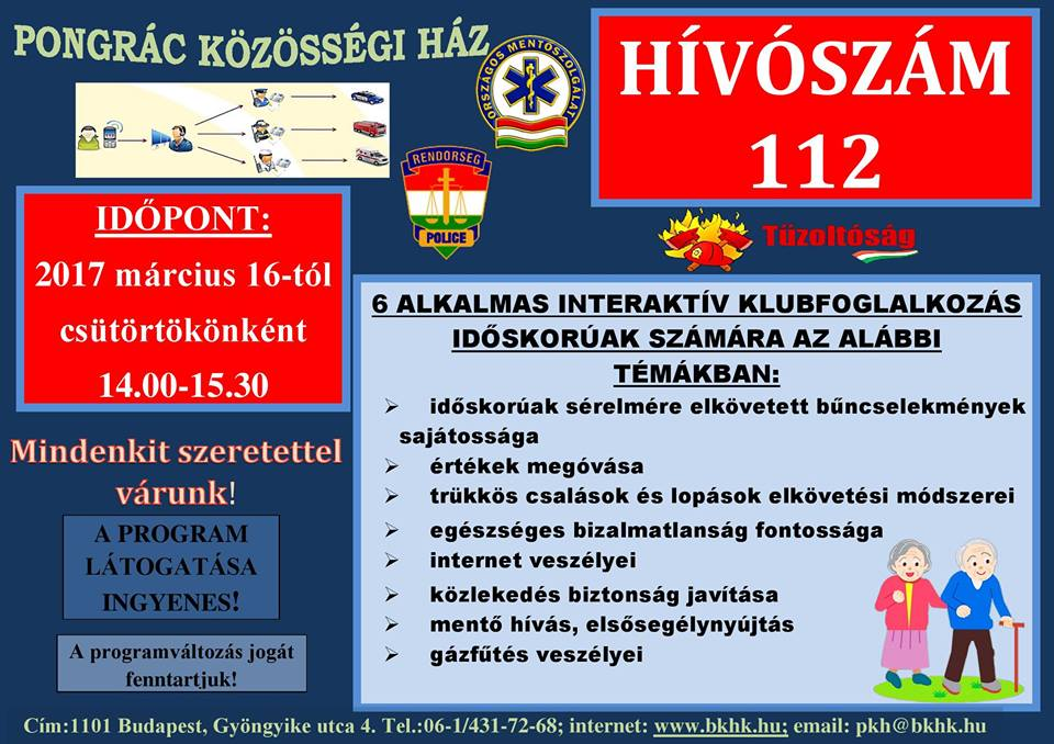 2017.02.27_PKH_Hivoszam 112_senior_plakat