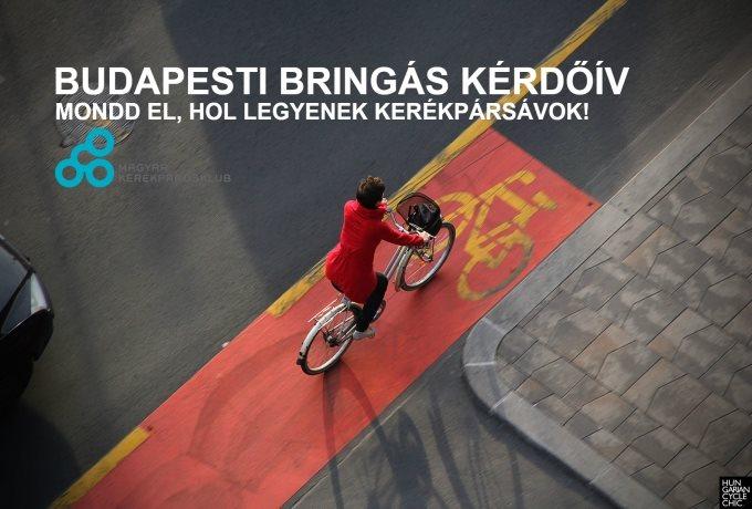 Kép: kerekparosklub.hu