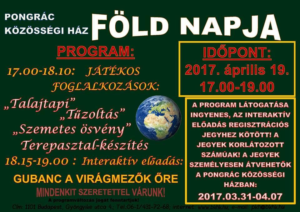 2017.04.01_PKH_Fold Napja_plakat