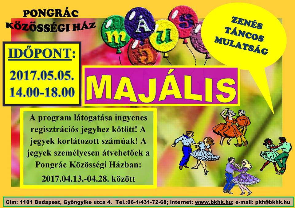 2017.04.13_PKH_majalis tanchaz_plakat