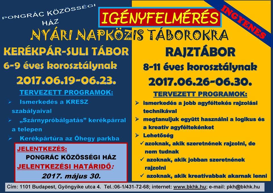 2017.05.03_PKH_nyari napkozis taborok_plakat