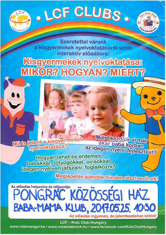 2017.05.23_PKH_Baba-mama klub_nyelvoktatas eloadas