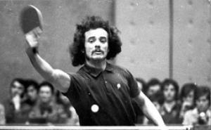 Gergely Gábor (1979). Fotó: generaciokcsataja.hu